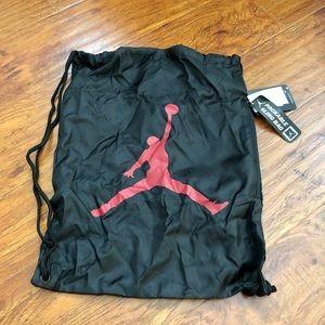 Nike Jordan Packable Sling Bag